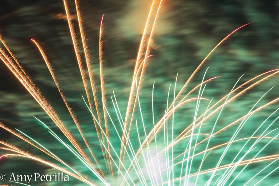 fireworks-23