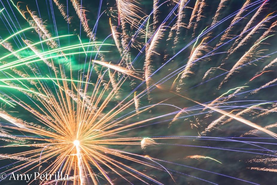 fireworks-31