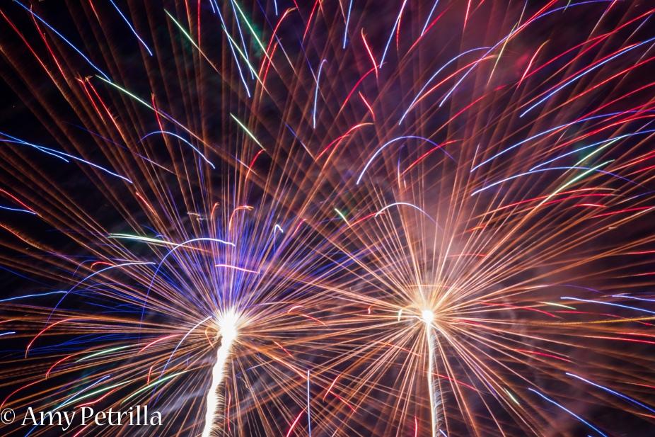fireworks-54