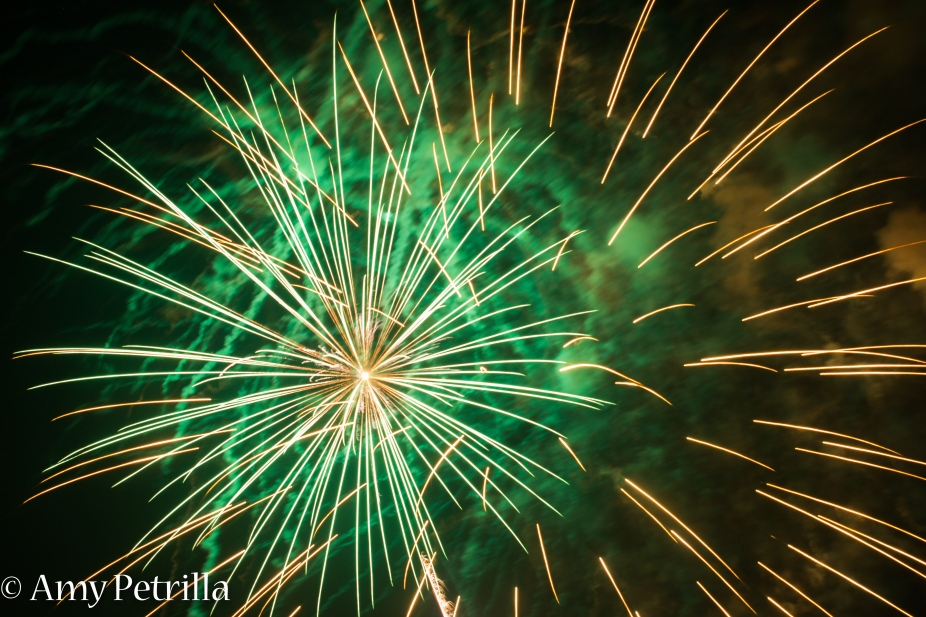 fireworks-56