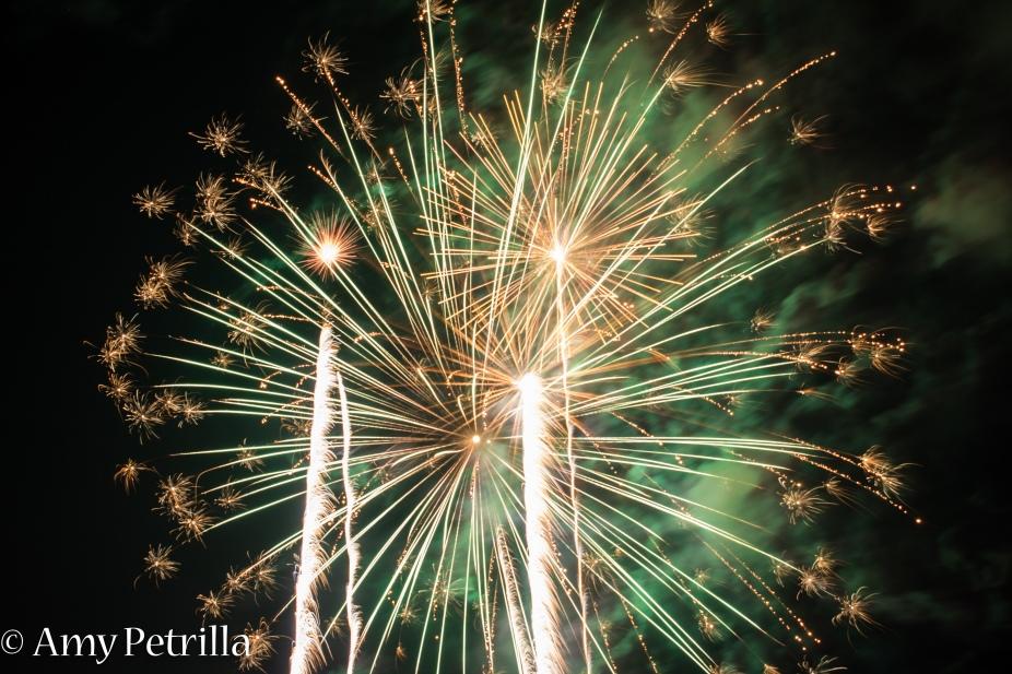 fireworks-58