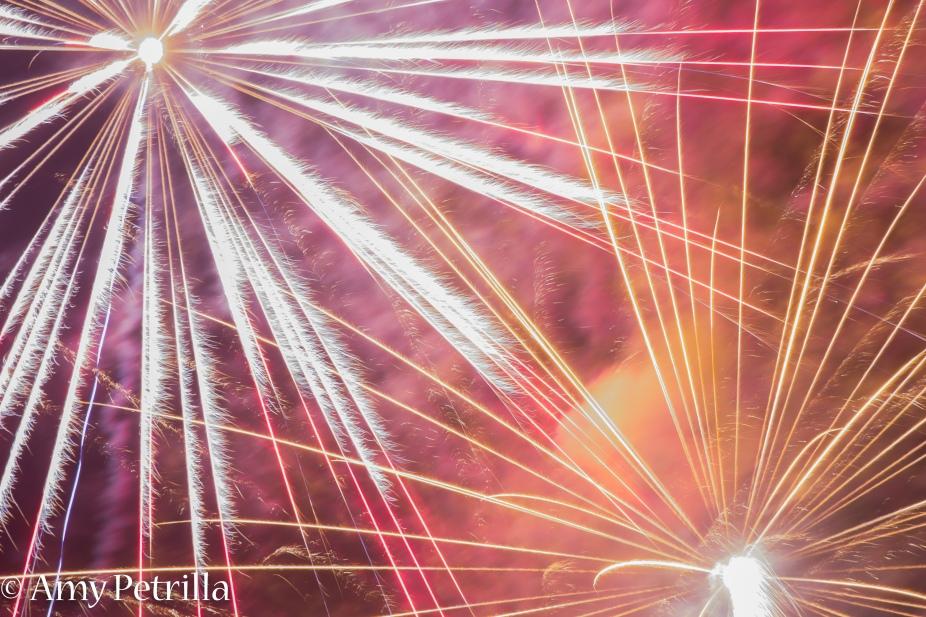 fireworks-74