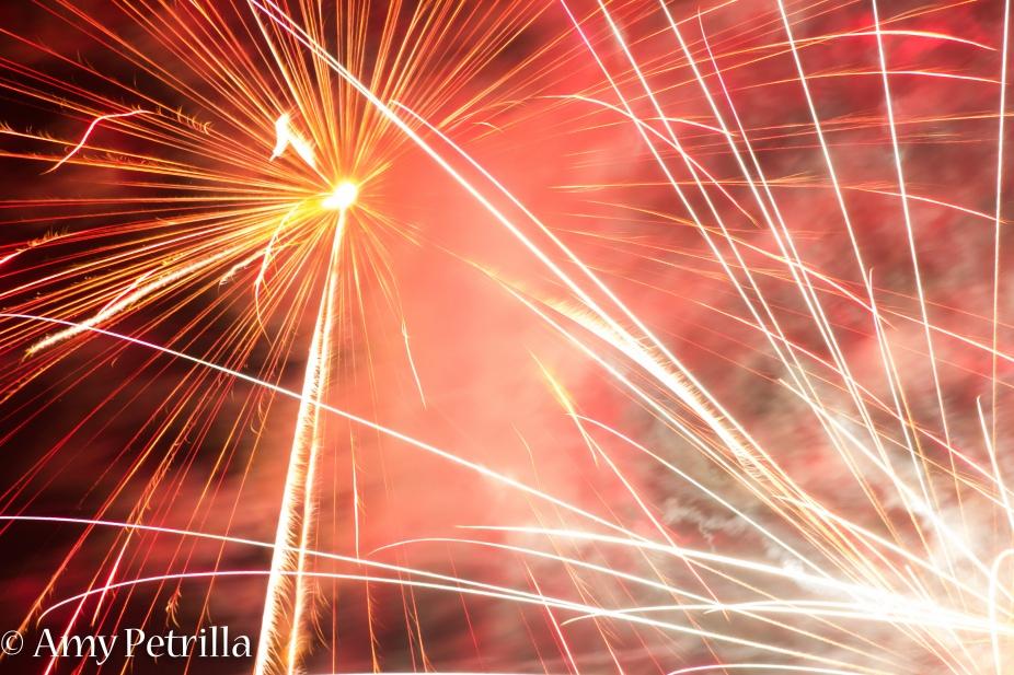 fireworks-76