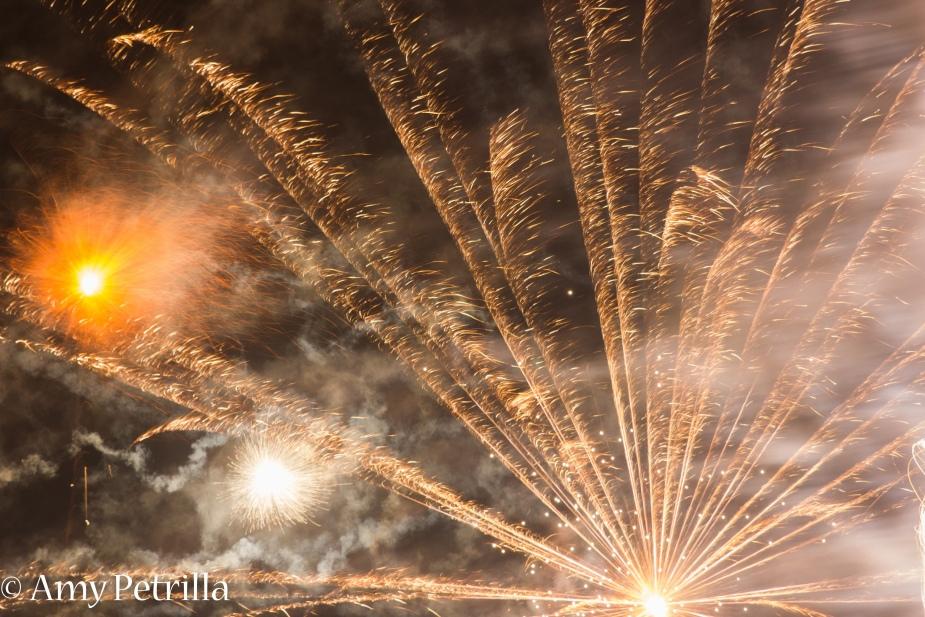 fireworks-77