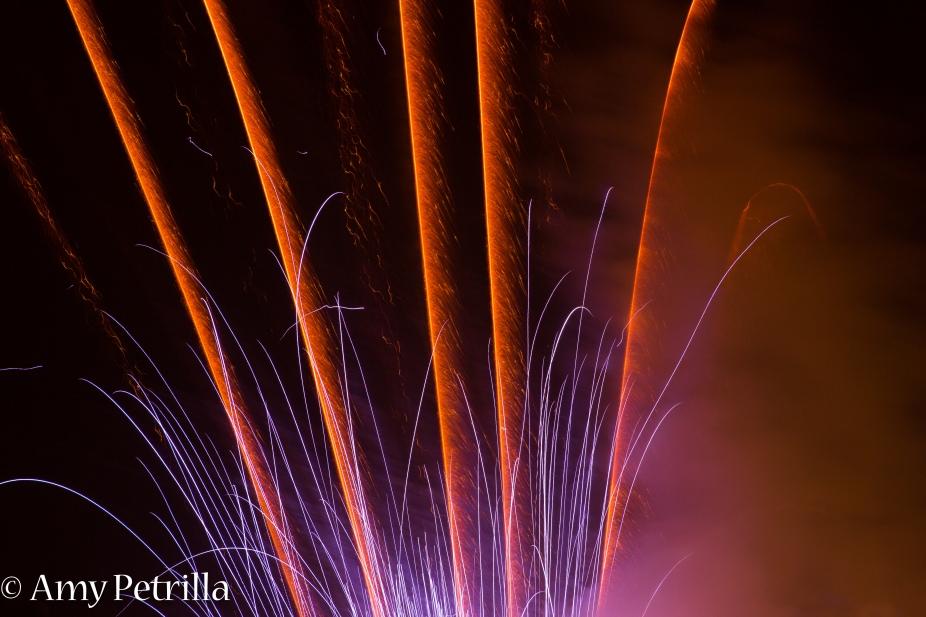 fireworks-81