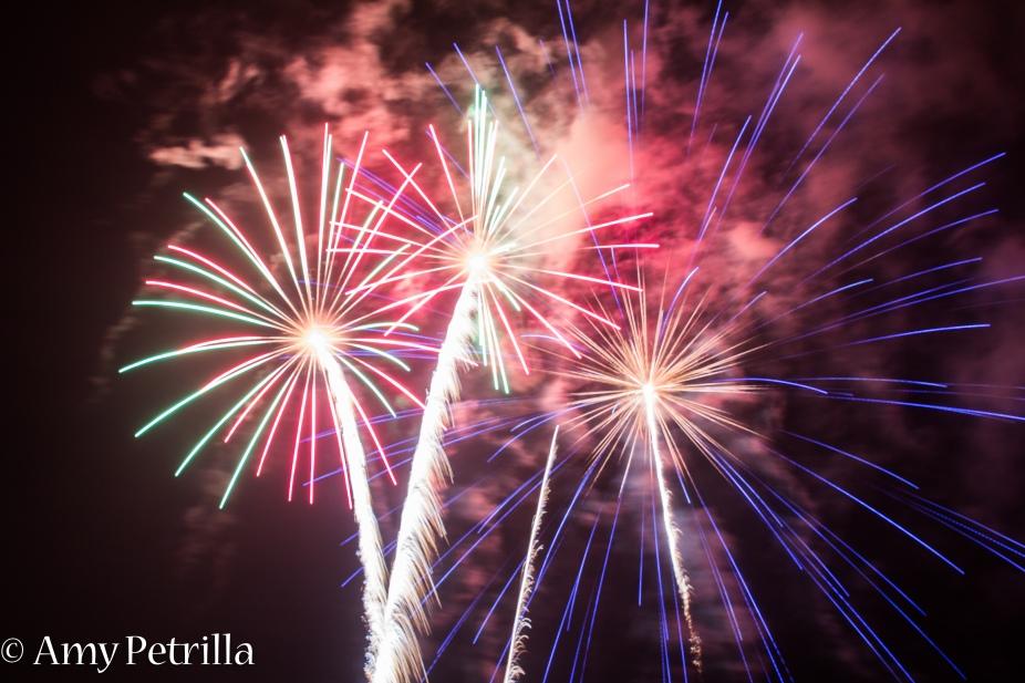 fireworks-86