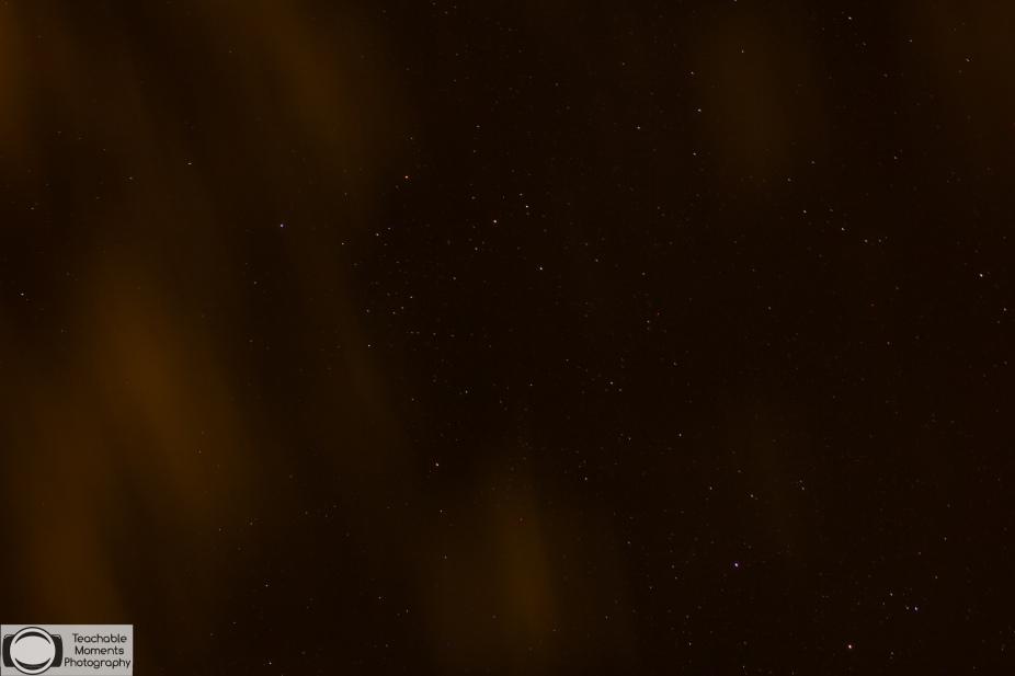 meteorshower-27
