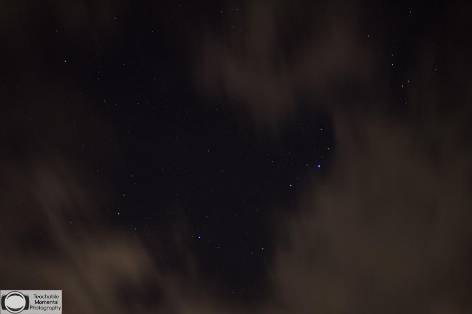 meteorshower-30