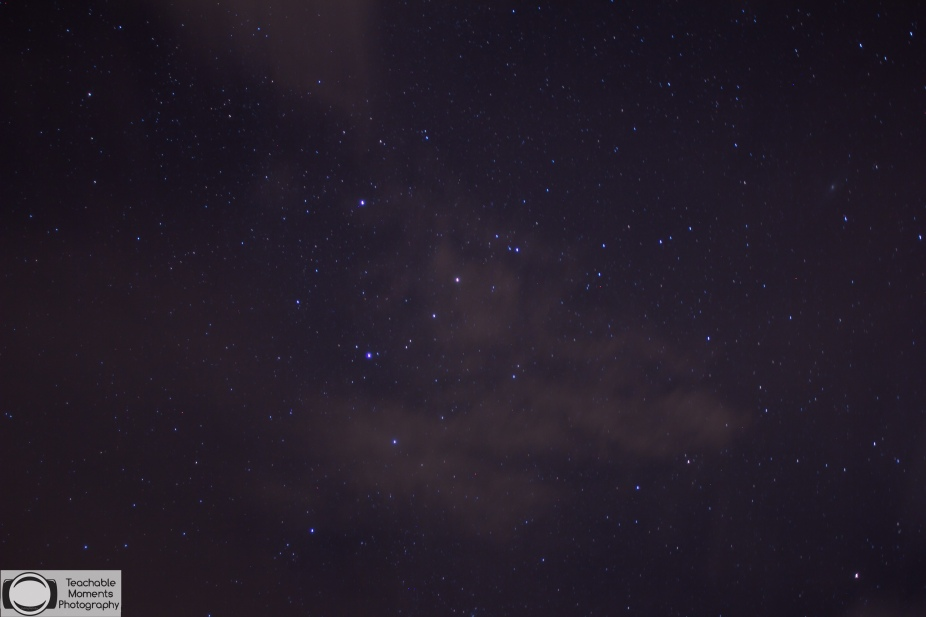 meteorshower-37